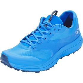 Arc'teryx Norvan LD GTX Shoes Herr rigel/poseidon